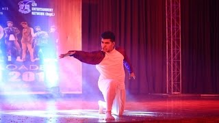 Malhari | Tattad Tattad | Dance Performance | Step2Step Dance Studio