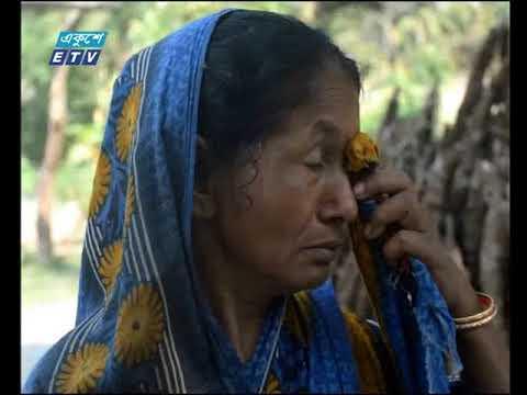 উপকূলে এখনও সিডর-আইলার ক্ষতচিহ্ন| ETV News