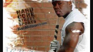 50 Cent - I need a girl(freestyle) (Lyrics)