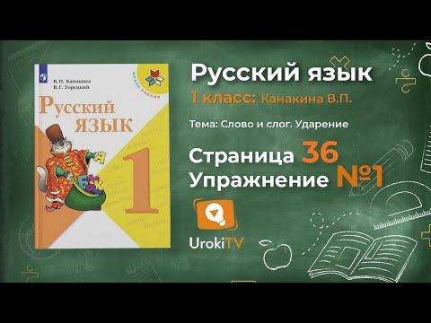 uchebnik-html-perenos-slov-suchasnay-belaruskay