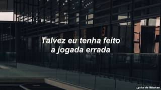 Ed Sheeran - Dive (Tradução)