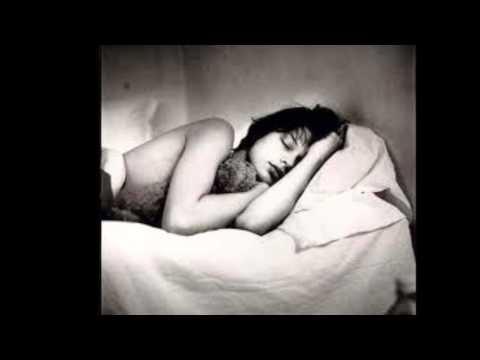 Renato Zero Svegliati