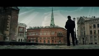 Илья Ваткин - Кто сказал / Ilja Vatkin -KTO SKAZAL