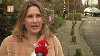 Meisje overreden door vrachtwagen, Abcoude eist herinrichting kruispunt