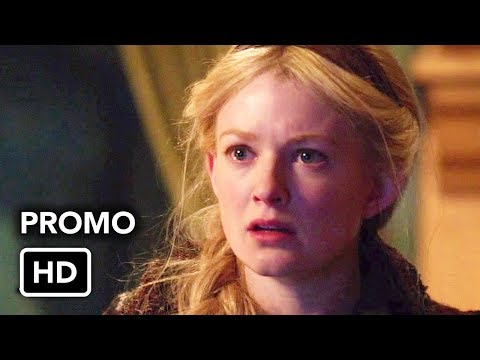 Once Upon a Time 7.09 (Preview)