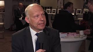 Versicherungsstrukturen für Vermögensverwalter: Das sind die Vorteile - Interview Stefan Brähler