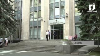 Что ждет Молдову после подписания соглашения с Евросоюзом