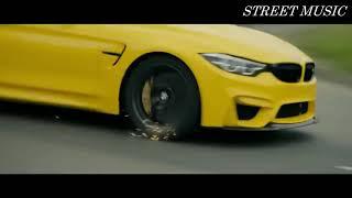 MiyaGi   Родная пой (feat. KADI) | Клип 2018