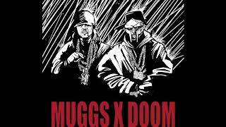 DJ MUGGS & MF DOOM - Assassination Day feat. Kool G Rap