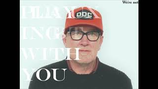 Lambchop - Crosswords, or What This Says About You