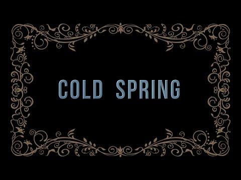 Cold Spring. #time_lapse Ярославль. Холодная весна. #beautiful_sky #cinematicvideo
