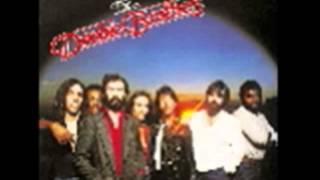 The Doobie Brothers - Dedicate This Heart (1980)