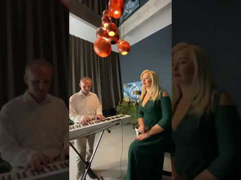 Cover band StarMask, відео 7