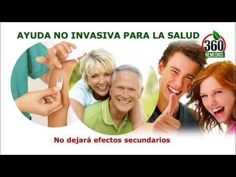 La diabetes tipo 1 sin tratamiento con insulina