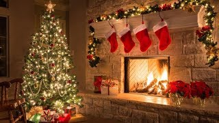 It's Good For You To Start Decorating For Christmas Now–Here's Why | Southern Living