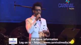 Atif Aslam | Tribute to Legends | Dubai Concert