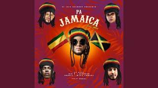 Pa Jamaica (Remix)