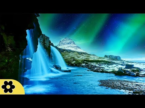 8 Hour Sleep Music, Calm Music for Sleeping, Delta Waves, Insomnia, Relaxing Music, ✿3302C