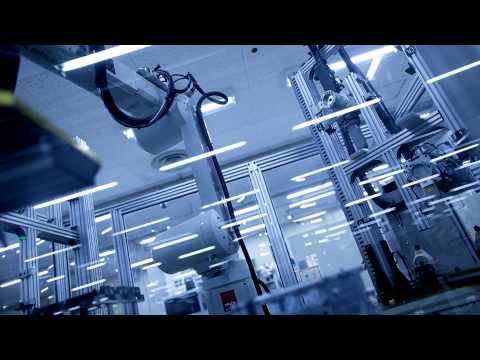 mp4 Automotive Energy Supply Corporation, download Automotive Energy Supply Corporation video klip Automotive Energy Supply Corporation
