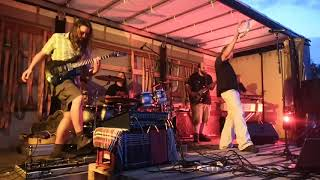 Video To be Delirious - Spinal Marrow