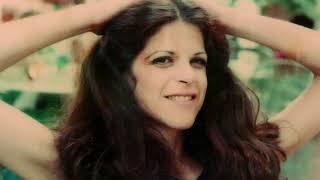 Love, Gilda - Trailer | Kholo.pk