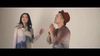 Zaya ft. Agiimaa - Bi chamd hairtai
