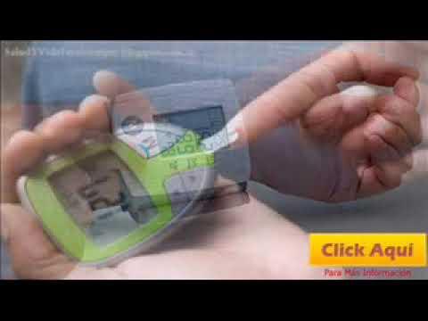 Qué hacer con el prurito de la diabetes