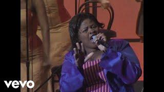 Joyous Celebration - Ophuzayo (Live at the Grand West Arena - Cape Town, 2008)