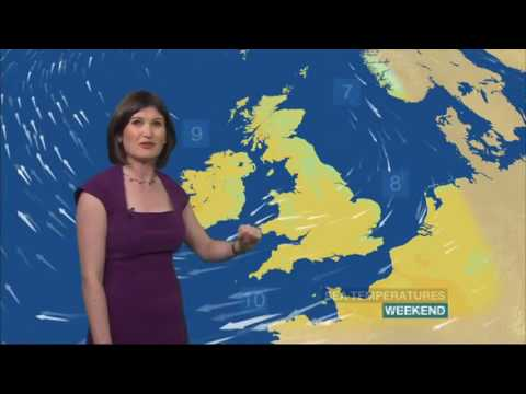 Download Bbc Weather Tues 30 June 2015 Latest Weather Forecast I