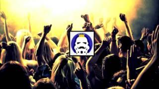 [HD] Years Years - Real (Tobtok Remix)