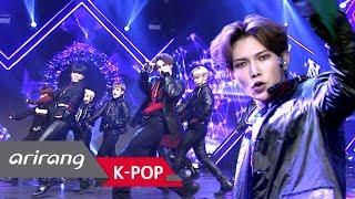 [Simply K-Pop] ATEEZ(에이티즈) _ Say My Name _ Ep.348 _ 020119