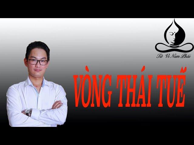 Vòng Thái Tuế