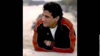اغاني طرب MP3 Hareb mn el Layali | Ahmed fakroun أحمد فكرون هارب من الليالي تحميل MP3