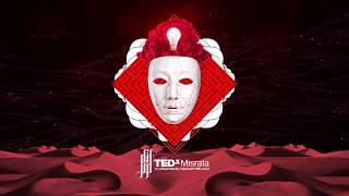 الفيديو الرسمي لمؤتمر TEDxMisrata 2017 .