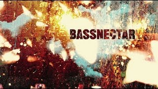 Bassnectar - Empathy