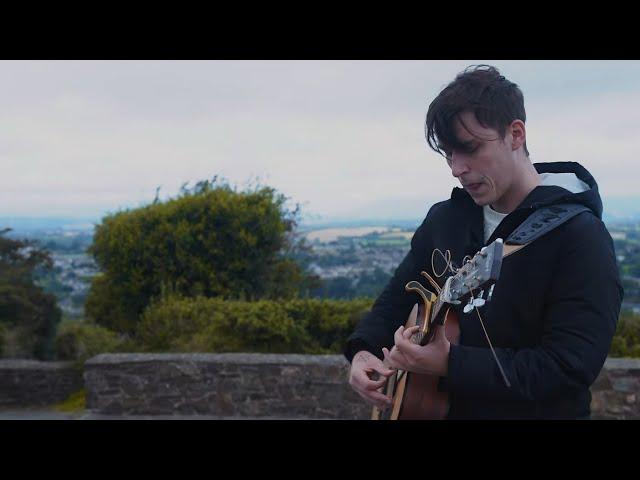 Promise (Acoustic) - Elmore