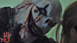Top 5 Scariest Movies Coming Out In 2020