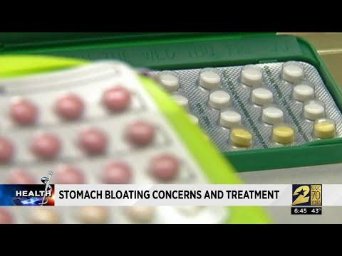 A paraziták kezelési rendje népi gyógyszerekkel