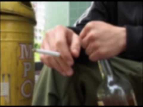 Kodowanie uzależnienia od alkoholu w Briansku