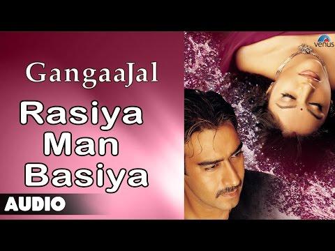 Rasiya Man Basiya