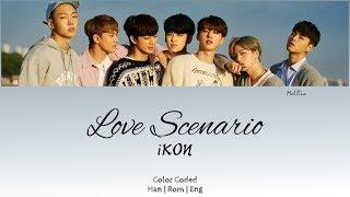 love scenario lyrics ikon - Free Online Videos Best Movies TV shows