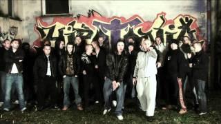 HipoToniA WIWP- Czy w to grasz feat. Bonus, DDK (RPK) skrecze. Dj Żusto [KLIP]