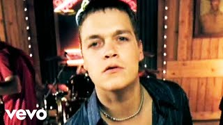 3 Doors Down - Kryptonite video
