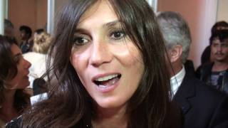 Paris Fashion Night Out 2011 Reportage Video Interview
