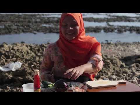 mp4 Healthy Food Surabaya, download Healthy Food Surabaya video klip Healthy Food Surabaya