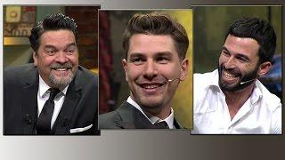 Beyaz Show- Kim daha çok hayran?