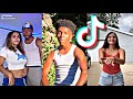 🔵It's Time To Boss Up (Vedo - You Got It) Tiktok Dance Compilation | August 2020