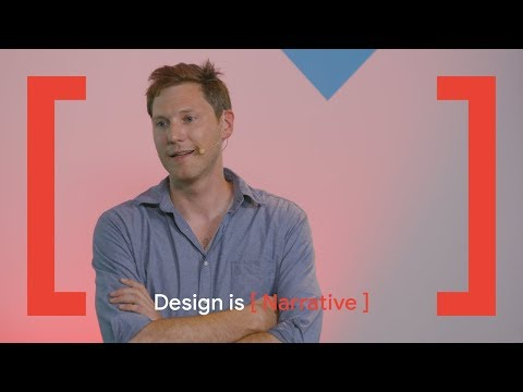 mp4 Architecture Design Narrative, download Architecture Design Narrative video klip Architecture Design Narrative