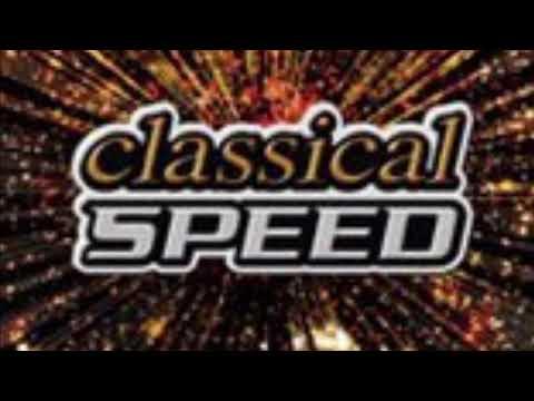 "DJ Kambel Vs. MC Magika / Classic Cutz (""Rondo"" alla Turca) (Re-upload)"