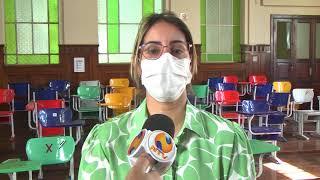 Patos Já - Hospital Regional lotado e pacientes aguardam internados na UPA por atendimento